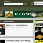 carp online