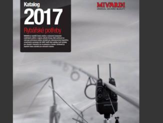 Katalog Mivardi 2017