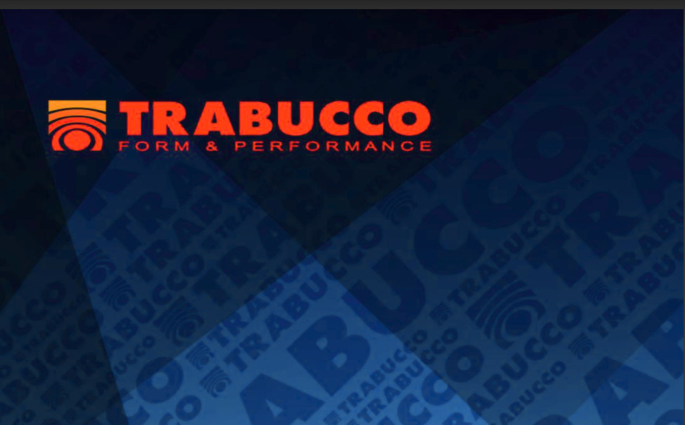 Katalog Trabucco 2018