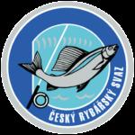 Český rybářský svaz