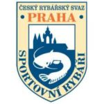 Územní svaz města Prahy