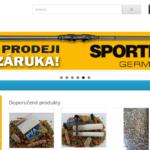 Samantashop.cz