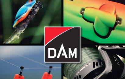 Katalog DAM 2019