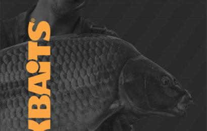 Mikbaits katalog 2019