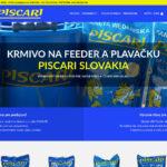 Piscari.sk